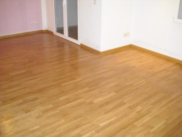 Reparar parquet - Reparar piso parquet ...
